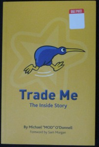 Trade_Me