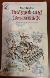 Bedknob_and_Broomstick