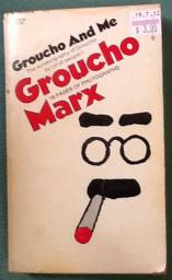 Groucho_and_me