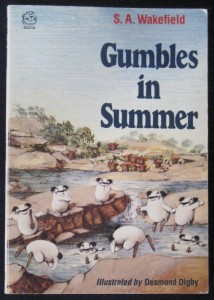 Gumbles_in_Summer_Wakefield