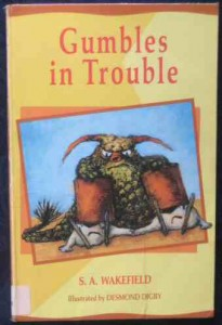 Gumbles_in_Trouble