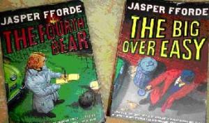 Jasper_Fforde2