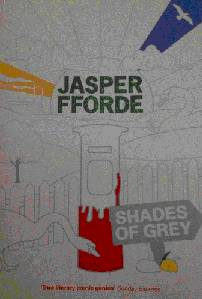 Jasper_Fforde_Shades_of_Grey