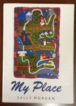 my place by sally morgan an analysis Tony thomas my place: a betrayal of trust from the pocket windschuttle: this is the photograph that disproves the central allegations of sally morgan's book my place.