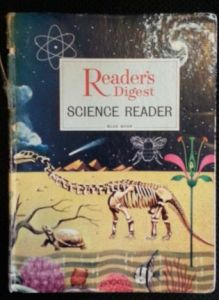 Science Reader