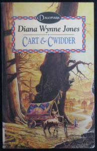 Cart_&_Cwidder_Diana_Wynne_Jones