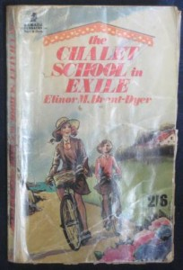 Chalet_School_in_Exile