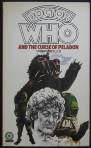 Doctor_Who_Curse_of_Peladon