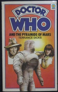 Doctor_Who_Pyramids_of_Mars