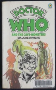 Doctor_Who_and_the_Cave_Monsters
