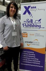 Xana Publishing