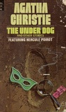 The Under Dog – Agatha Christie