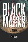 Black Marks – Pete Aldin