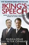 The King's Speech – Mark Logue and Peter Conradi