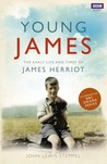 Young Herriot – John Lewis-Stempel