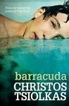 Barracuda – Christos Tsiolkas