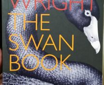 The Swan Book – Alexis Wright