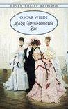 Lady Windermere's Fan – Oscar Wilde
