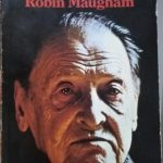 Somerset and All the Maughams – Robin Maugham