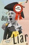 Billy Liar – Keith Waterhouse