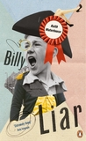 Billy Liar – Keith Waterhouse