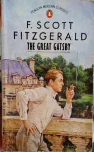 the-great-gatsby-by-f-scott-fitzgerald